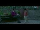 Maa, индийский фильм Taare Zameen Par (2007)
