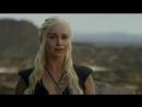 Сериал Игра Престолов онлайн 6 сезон Game of Thrones смотреть онлайн бесплатно!10.mp4