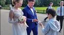 Лучший Подарок на Свадьбу от Юного Фокусника / Уличная Магия / Крутые Карточные Фокусы