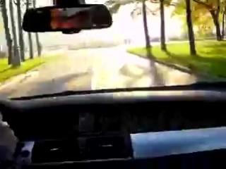Мы на тест драйве BMW!!жиганим на X5 в новом кузове!!!