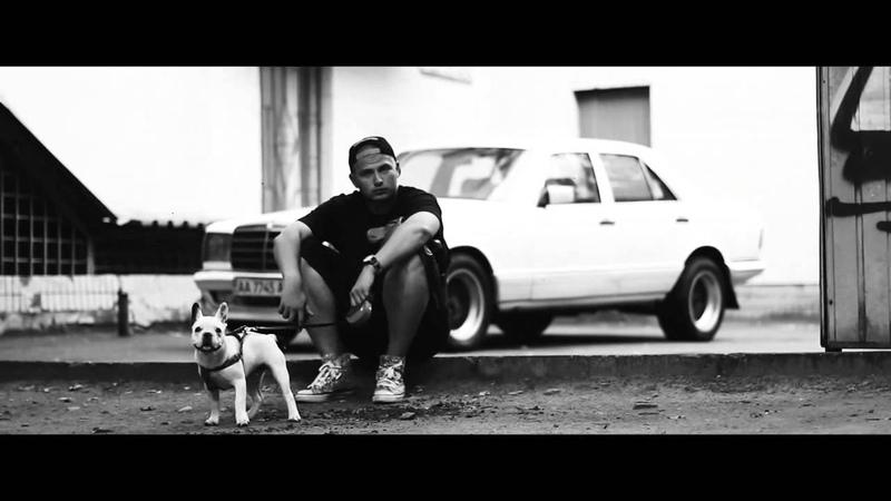 Loc-Dog feat. Dr. Up 4atty aka Tilla. - Могло бы быть иначе (Mono prod.)