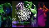 ADHAM SHAIKH - I DREAM OFFICIAL MUSIC VIDEO