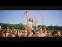 Gigi D'Agostino - L'Amour Toujours (TCM Hardstyle Bootleg) [2018 Edit]   HQ Videoclip