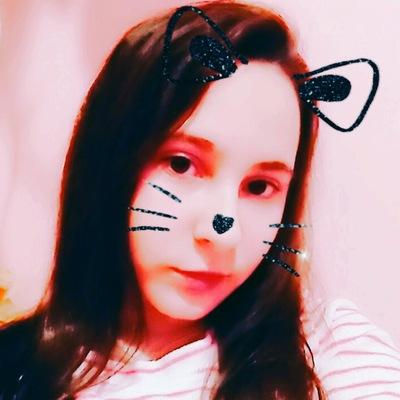 Sashka Vas