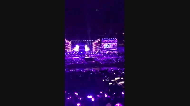 фиолетовый океан 2