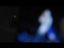 Джастин Бибер Believe тур, Beauty and a Beat, 12 октября 2013