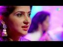 Kaushiki's Sakhi Video Tarana Full Song Classical Vocal Hindustani Music And Dance