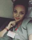 Анастасия Проскурина фото #7
