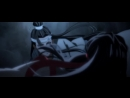 Mo Dao Zu Shi  Магистр Дьявольского Культа - 3 серия | Sharon, Ados, HectoR, MyAska & Amikiri (MVO) [AniLibria.Tv]