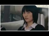 Babel 2006 Scene Chieko Mens And Girls J-pop