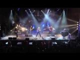 Lacrimosa - Live in Mexico City The Movie