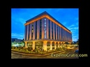 Elite World Business Hotel Istanbul Turkey