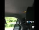 Авточехлы экокожа ромбик 3D