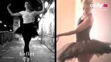Womanlike Angel Schlesser Pirouette (женская парфюмерия)