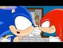 Sonic: Uncut - Полный Соняч [RUS]