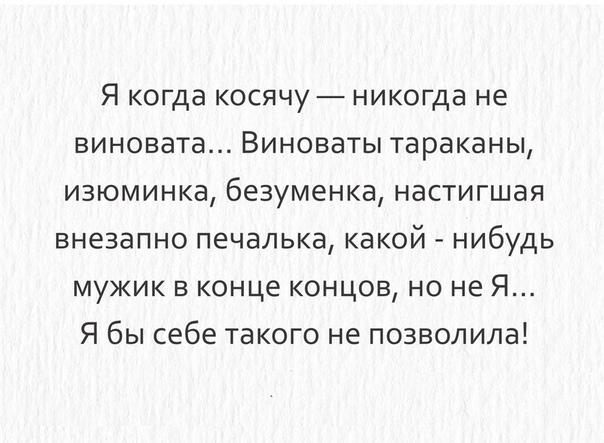 IONDbjSshU0.jpg
