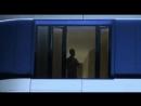 Иранцы пришли к отелю в Саранске и разбудили Роналду