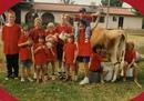 Lindsey Stirling фото #11