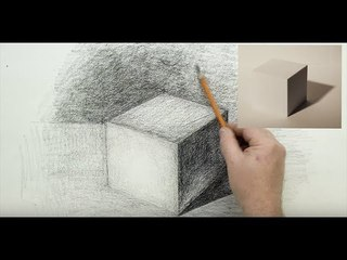 THE BASICS: Controlling the Cube in Light