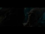Deadpool 2 _ The Trailer