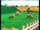 The Spoilt Earth Игра с Землёй 2006