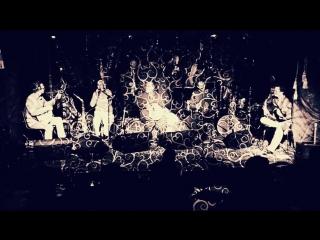 Seven Eight Band - Eastern Market feat. Misirli Ahmet, Norayr Barseghyan and Vladiswar Nadishana