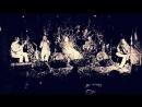Seven Eight Band Eastern Market feat Misirli Ahmet Norayr Barseghyan and Vladiswar Nadishana