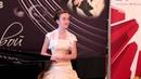 С.Монюшко Золотая рыбка , V Международный конкурс юных вокалистов Елены Образцовой