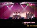 Pre Debut 11- 9- 2005 - Super junior dance Take It to the Floor.flv