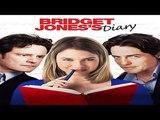 Learn English Through Story ★ Subtitles ✦  Bridget Joness Diary