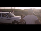 Armin van Buuren feat. James Newman - Therapy (Official Music Video) [Behind The Scenes]