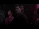Dean Winchester | V I N E