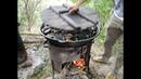 Мясо в камнях Любимое блюдо Чингисхана Подробно весело интересно Рецепт PD