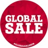 GLOBAL SALE