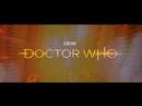 Doctor Who Fan Made Opening Series 11