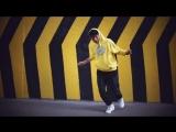 HIP-HOP | Лёнич | школа танцев