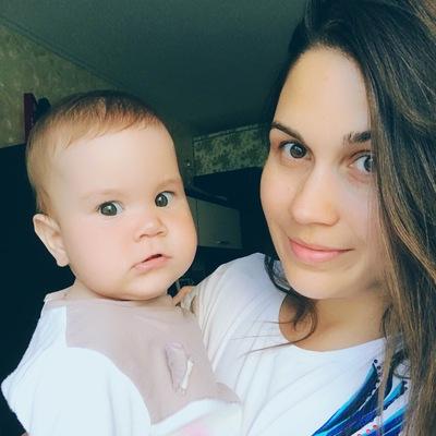 Ольга Мураховская
