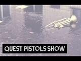 Quest Pistols Show Quest Pistols Show - Он Рядом