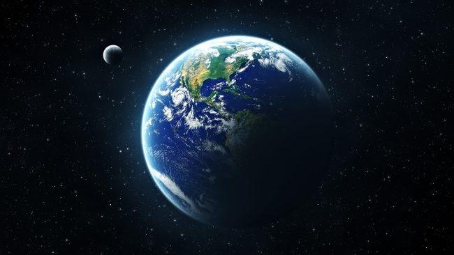 Физики осуществили самое точное измерение силы гравитации