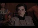 Американская ночь (1973), трейлер
