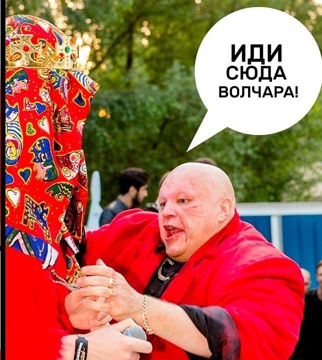 Стас Барецкий |
