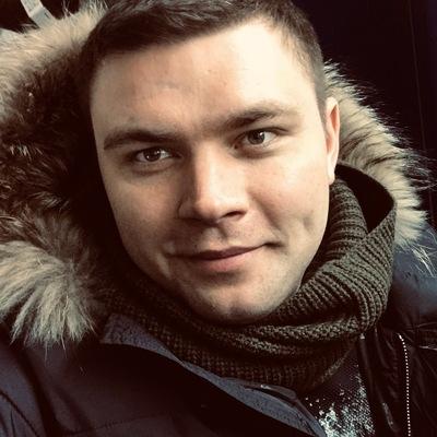 Fedya Alekseev