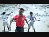 Rah Dada - Love Aminao Zah Vola (Премьера клипа 2019) (Мадагаскар) (Afro-Beat)
