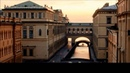 Санкт Петербург 2014▷Самый лучший город▷Красота Санкт Петербурга▷Северная Венеция