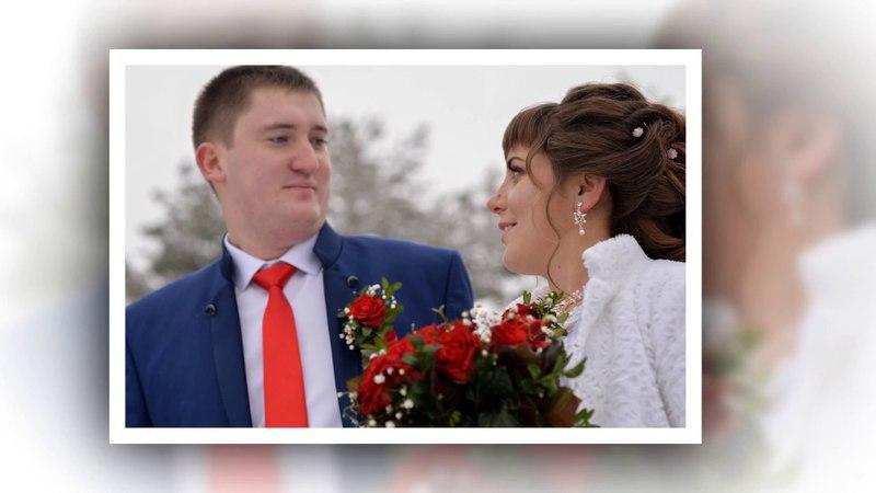 Фотограф на весілля Любомль 096 683 6287 ПП Ваня весільний фотограф Луцьк Волинська область