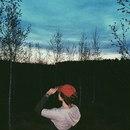 Алёна Тихая фото #5