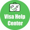 Visa Help Center | Визовый центр Москва