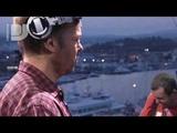 DJsounds Show 1 - Pete Tong - IMS Finale 2010