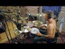 Radio Чача Голосуй - Не Голосуй Drums - Михаил Козодаев