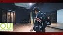 KIM DONG HAN김동한 - 동한TV BONUS CLIP 1 SUNSET EYE CONTACT VER.
